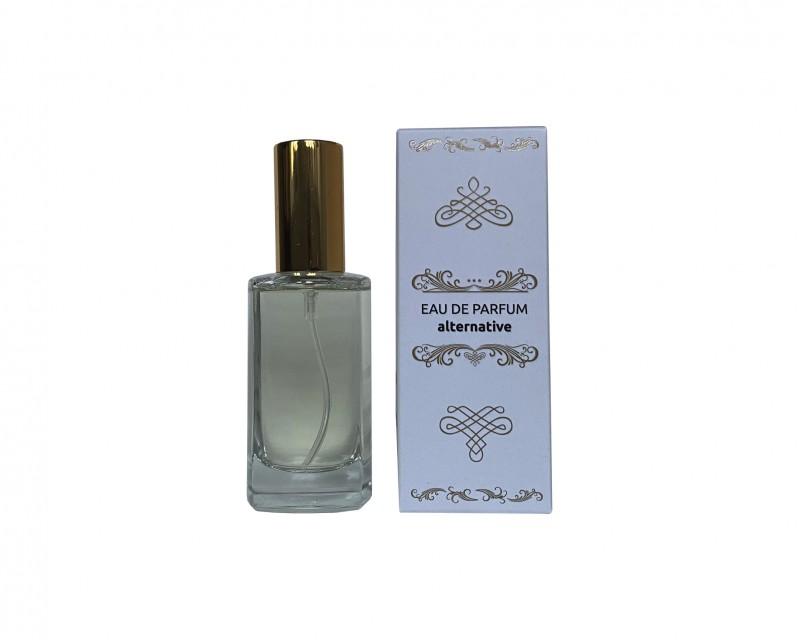 50ml Eau de parfum zadarmo dámsky