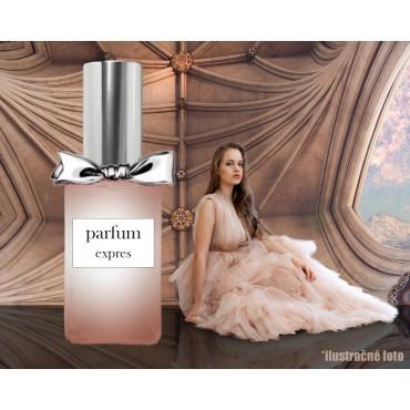 Miss Diores Eau de Parfum 2017 / Diores 165