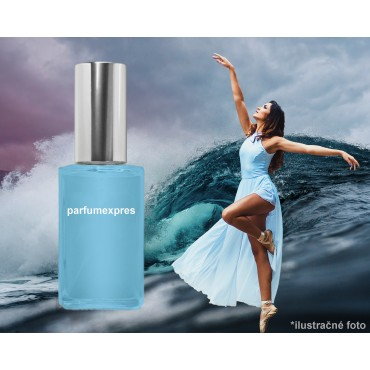 Aquas Womans / Roches 174