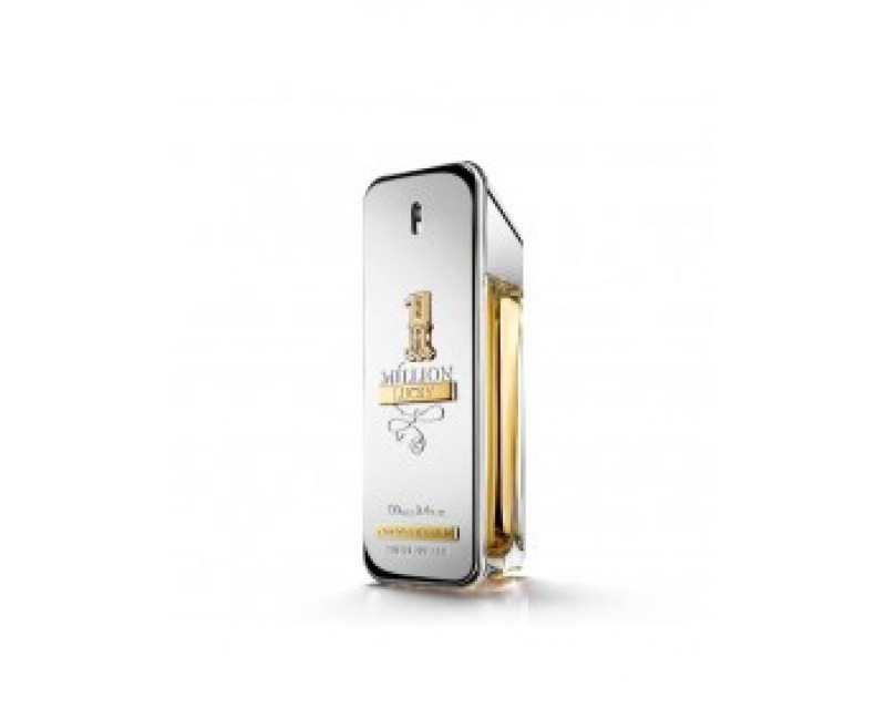 1 Million Lucky / Paco Rabanne 50ml EDT