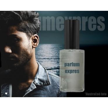 Cooli Wateri / Davidon for men 201