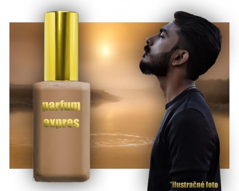 1 Milliones Parfum / Paco Rappani  202