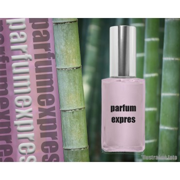 Gucco Bamboo / Gucco 341