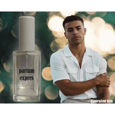 Diores Homme Cologne / Diores 415