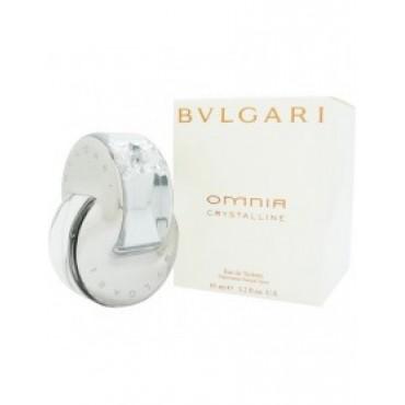 Omnia  Crystalline / Bvlgari 25ml EDT