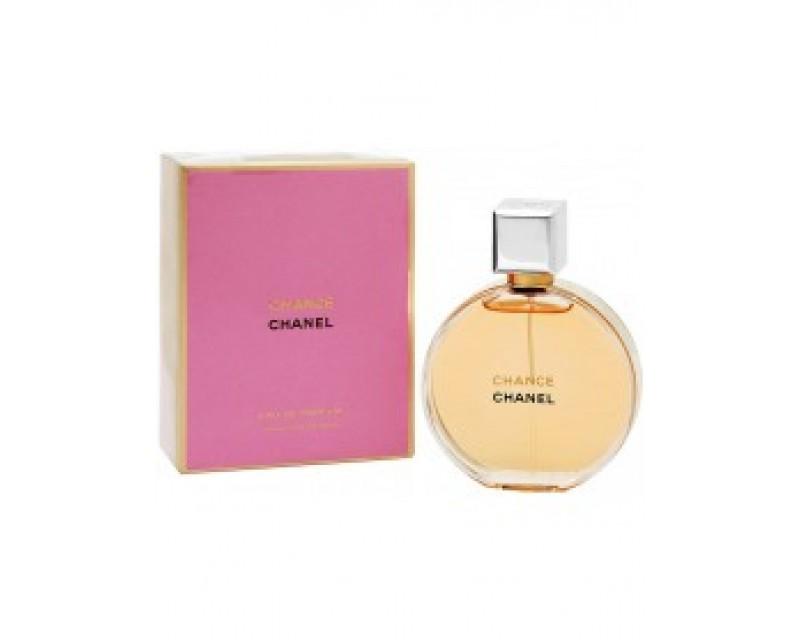 Chance / Chanel 50ml EDT