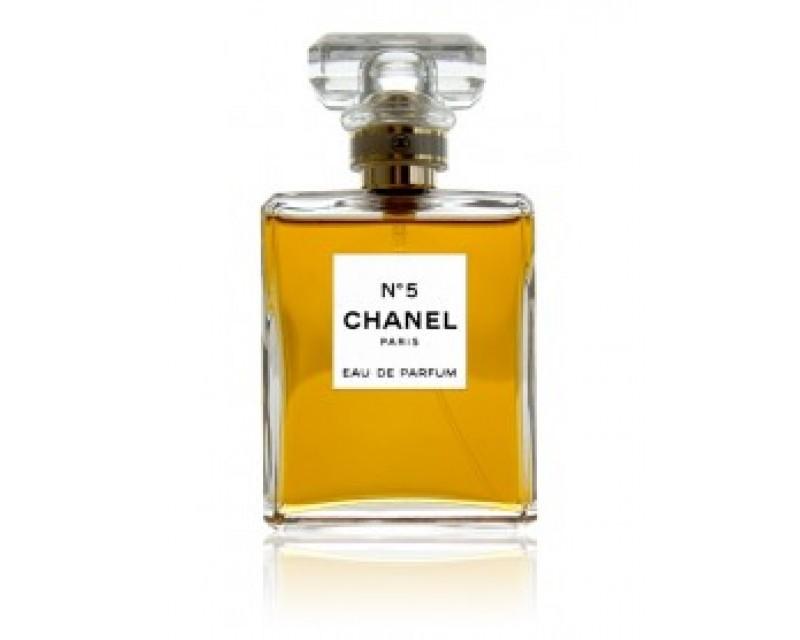 Chanel No. 5 / Chanel 100ml EDP TESTER