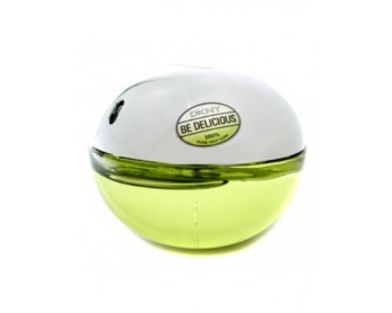 Be Delicious / DKNY 50ml EDP