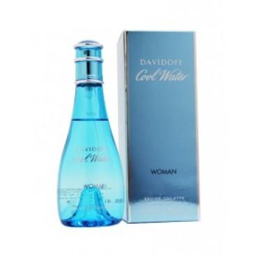 Cool Water / Davidoff 30ml EDT