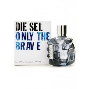 Only the Brave / Diesel 50ml EDT