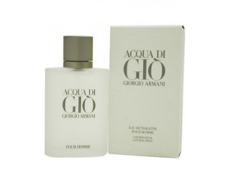 Acqua di Gio / Armani 30ml EDT