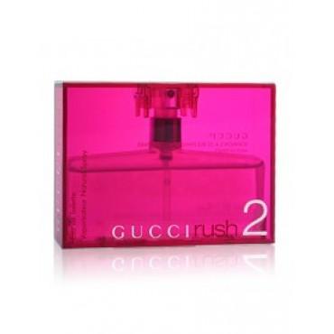 Gucci Rush 2 / Gucci 30ml EDT