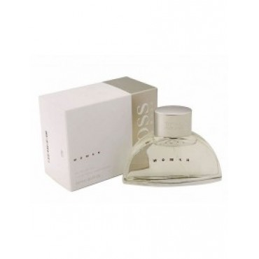 Boss Woman / Hugo Boss 50ml EDP