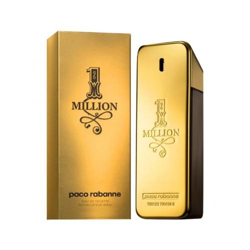1 Million / Paco Rabbane 50ml