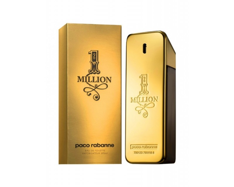 1 Million / Paco Rabbane 50ml