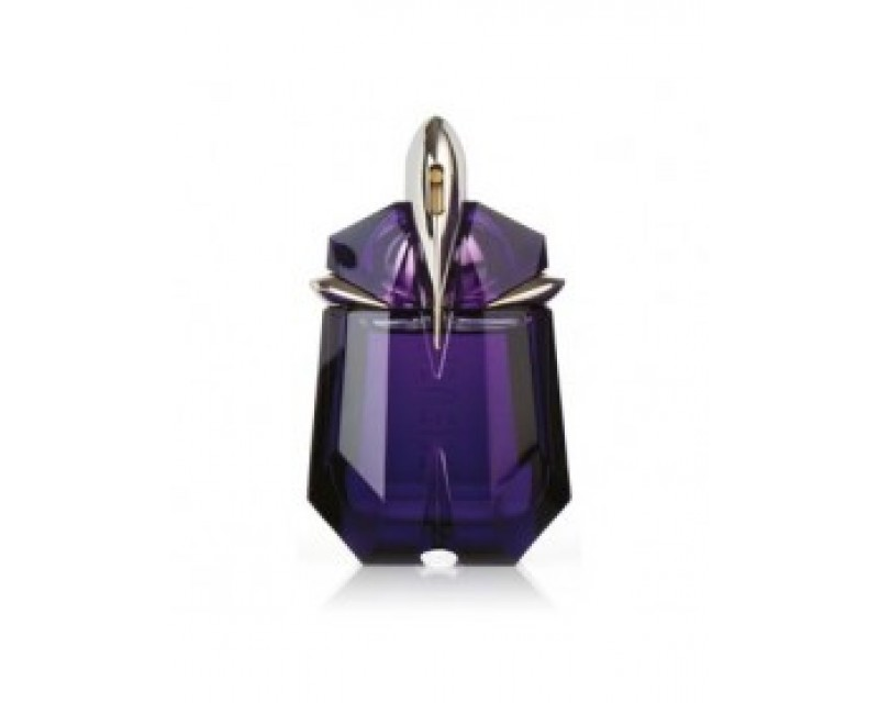 Alien / Mugler 30ml EDP