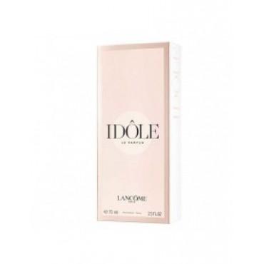 Idole / Lancome 50ml EDP