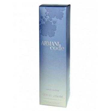 Armani Code / Armani 20ml EDP