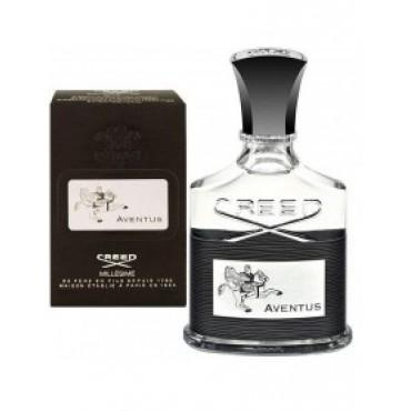 Aventus / Creed 50ml EDP