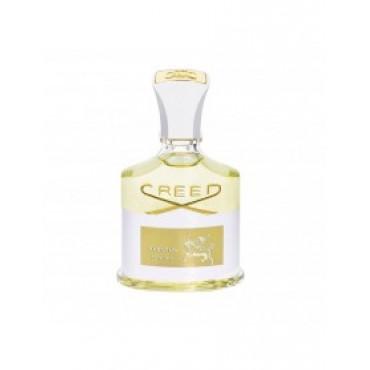 Aventus / Creed 75ml EDP