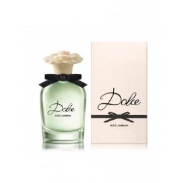 Dolce / Dolce Gabbana 30ml EDP