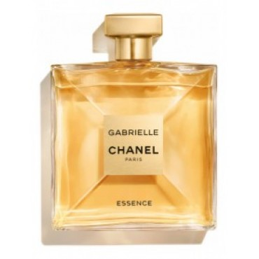 Gabrielle Essence / Chanel 50ml EDP