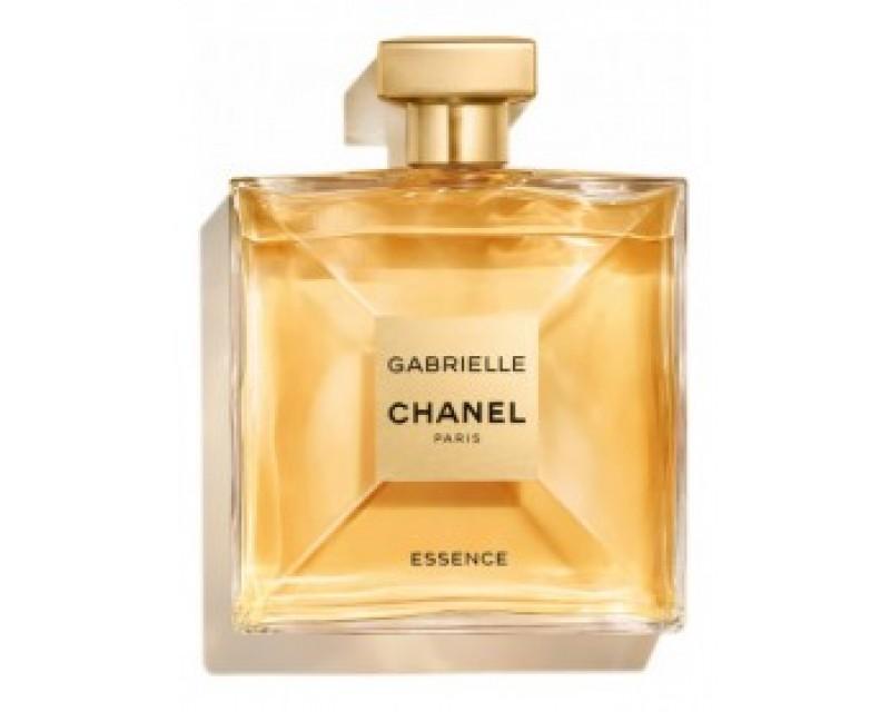 Gabrielle Essence / Chanel 50ml EDP