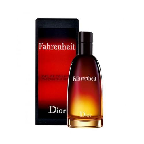 Fahrenheit / Dior 100ml
