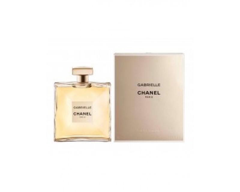 Gabrielle / Chanel 50ml EDP