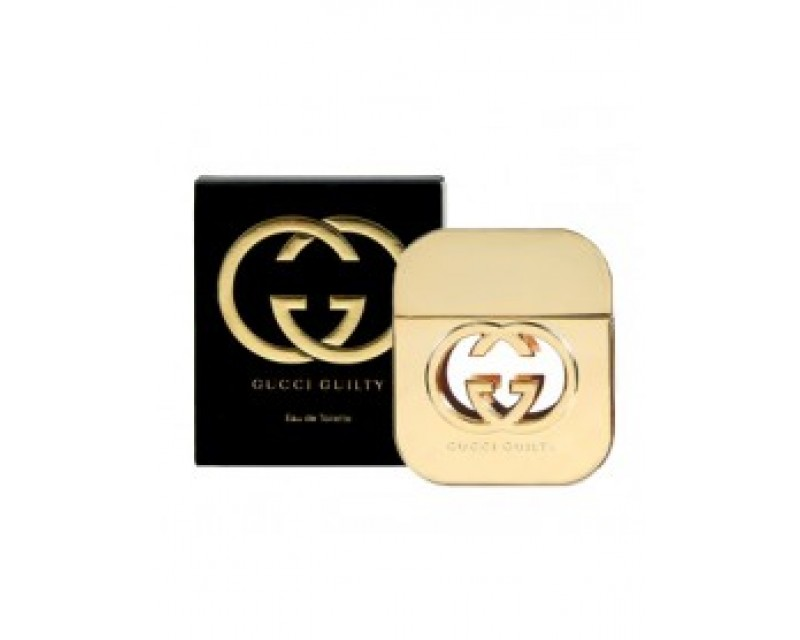 Gucci Guilty / Gucci 30ml EDT