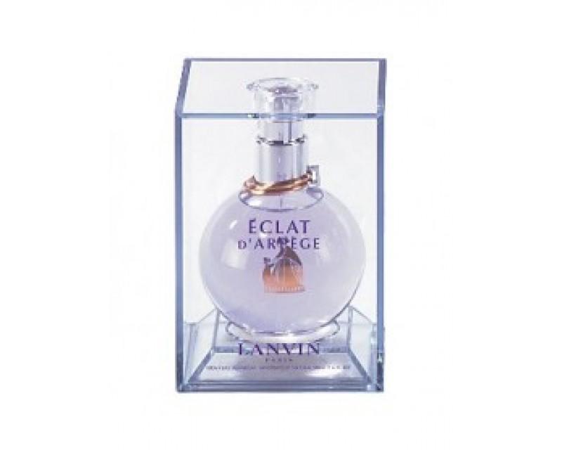 Eclat d´Arpege / Lanvin 30ml EDP