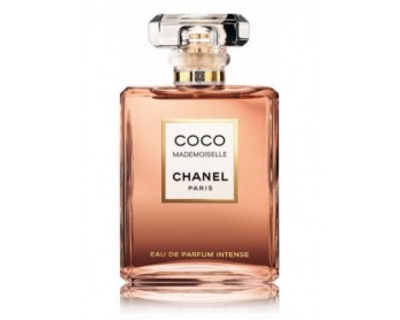 Coco Mademoiselle Intense / Chanel 50ml EDP