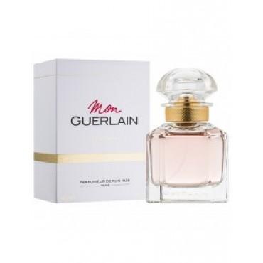 Guerlain Mon / Guerlain 50ml EDP