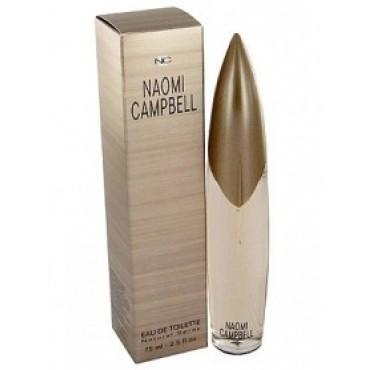 Naomi Campbell / Naomi Campbell  50ml EDT