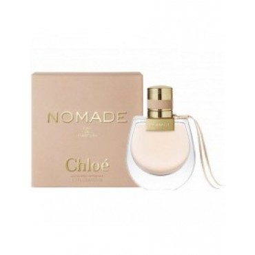 Chloé Nomade / Chloé 30ml EDP