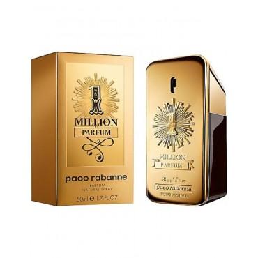 1 Million Parfum / Paco Rabanne 50ml