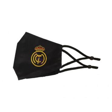 Rúško Real Madrid