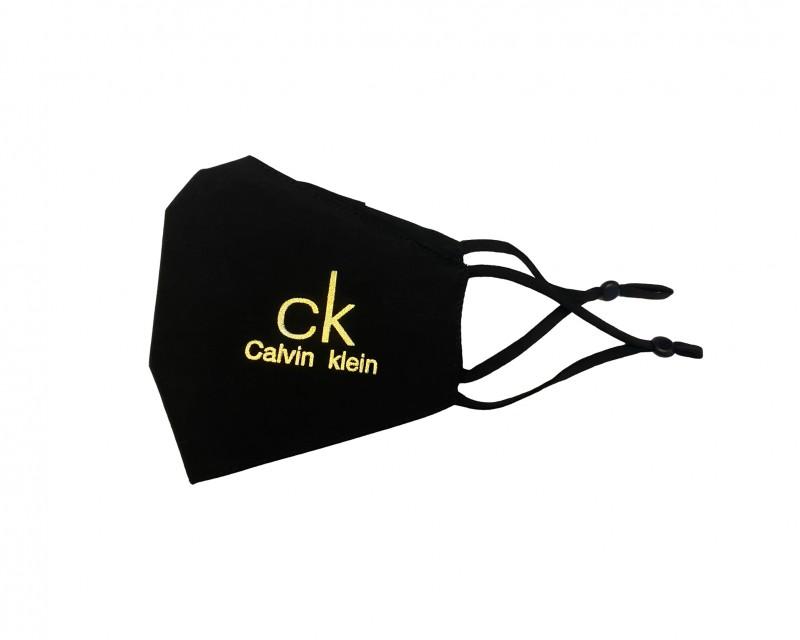 Rúško Calvin Klein