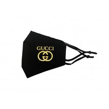 Rúško Gucci