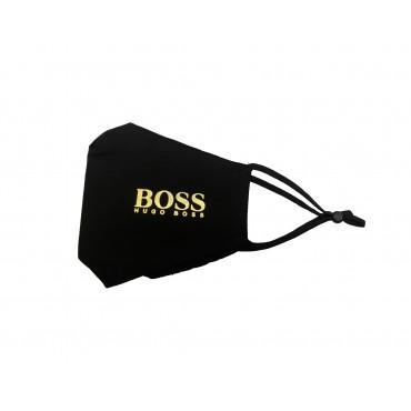 Ruško Hugo Boss
