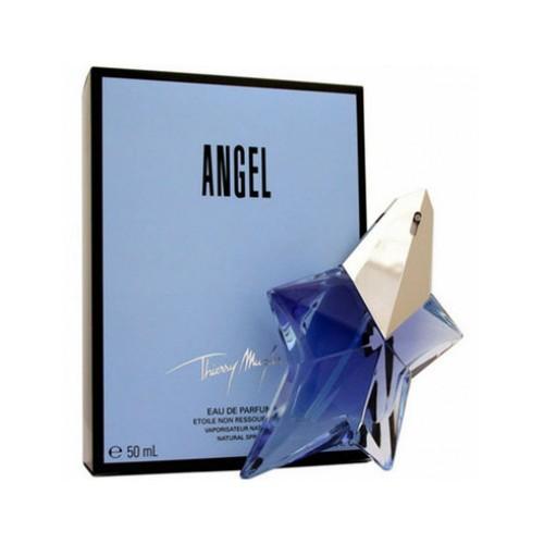 Angel / Mugler 25ml