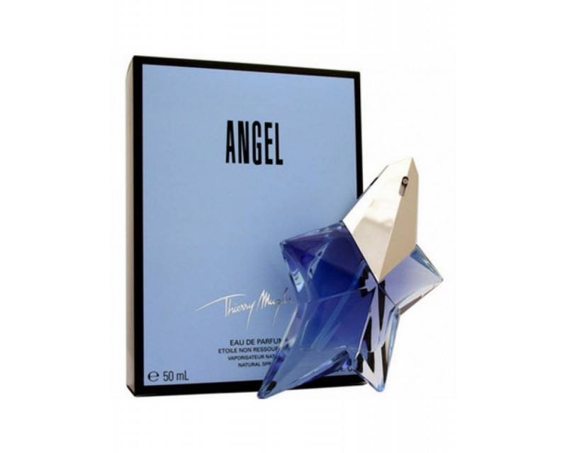Angel / Mugler 25ml EDP