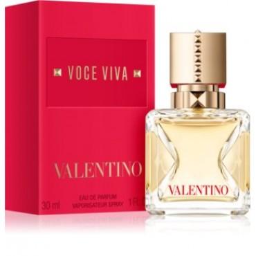 Voce Viva / Valentino EDP 100ml